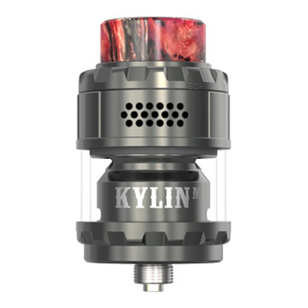 Vandy Vape Kylin M RTA Verdampfer
