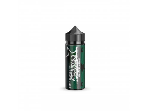 VapeHansa - Aroma Fruit Blender Jungle Food 20ml