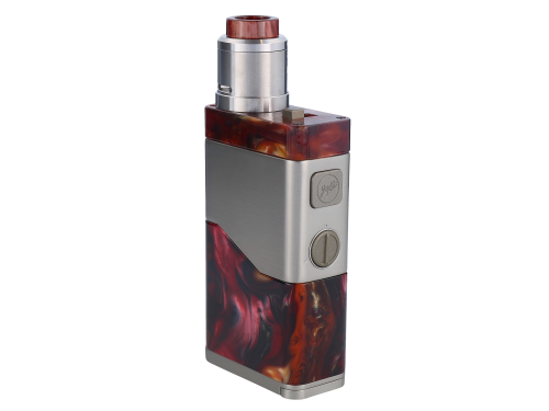 Wismec Luxotic NC Set