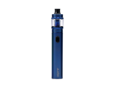 Aspire Tigon Set