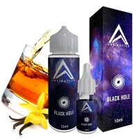 Antimatter - Aroma Black Hole - 10ml